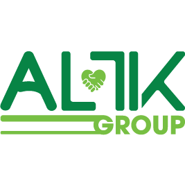 ALTIK Group